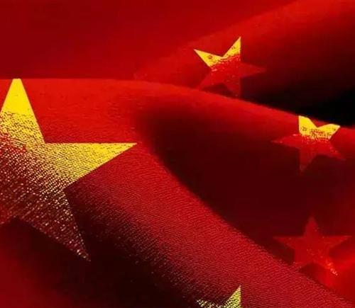 建党节|政企、高校在华清宫掀起党员情景教育活动热潮