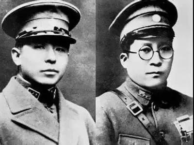 12·12西安事变|中国历史的转折点