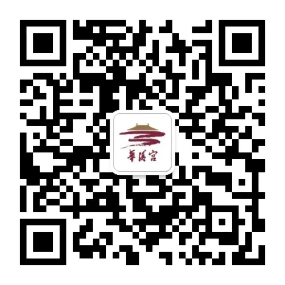 微信图片_20200323094133.jpg