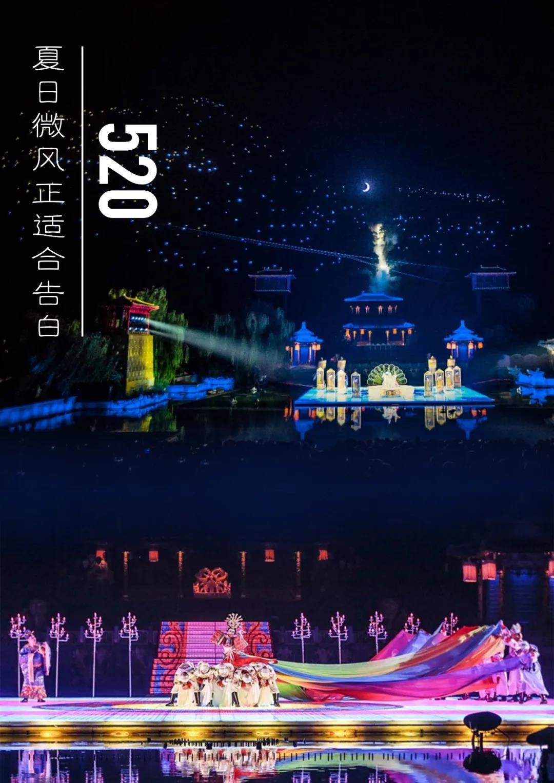 微信图片_20200527095648.jpg