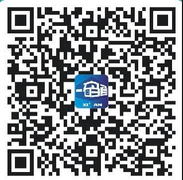 微信图片_20210428092558.jpg