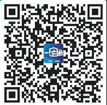 微信图片_20210505103043.jpg