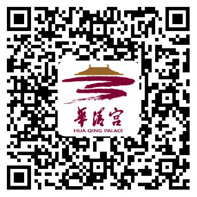 微信图片_20210529140750.png